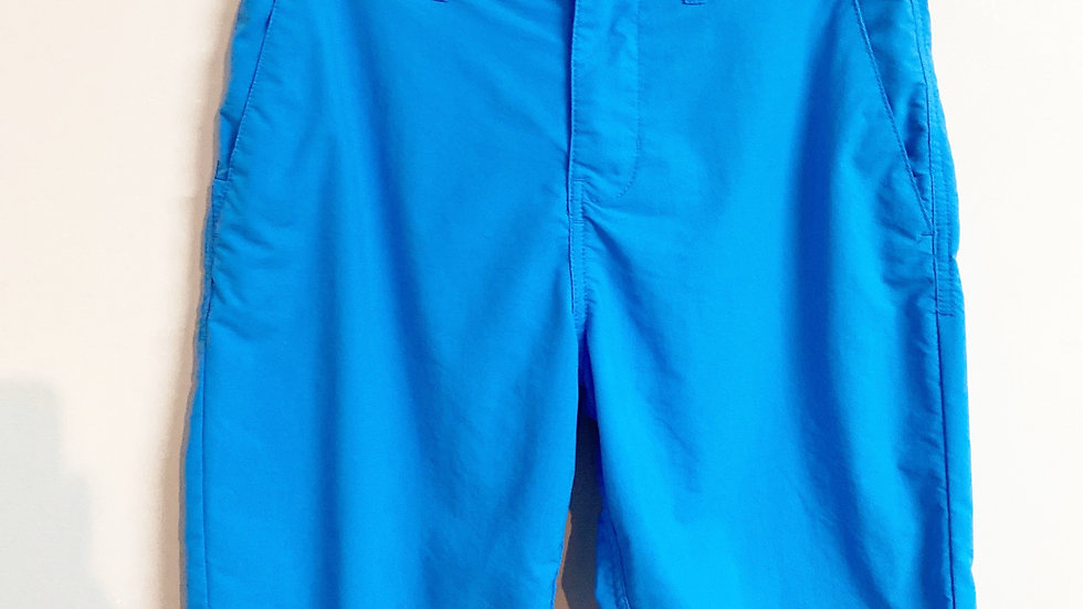 Hurley By Nike Dri Fit Shorts Size 30