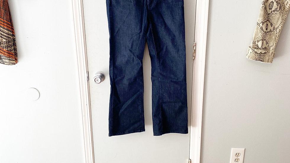 CJ By Cookie Johnson Grace Bootcut Jeans Size 27
