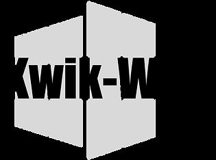 kwikWall_logo_NEW.png