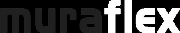 logo-muraflex2.png
