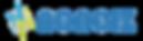 NoNoiz logo