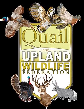 Lawrence, KS Quail and Upland Wildlife Federation