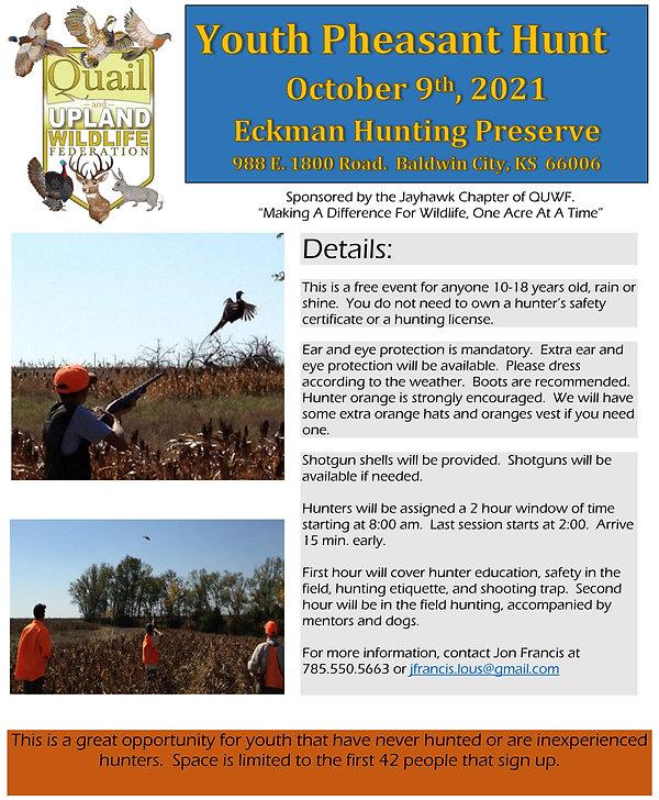 Pheasant-Hunt-Eckmans-2021.jpg