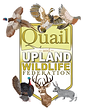 Lawrence, KS Quail and Upland Wildlife Federation