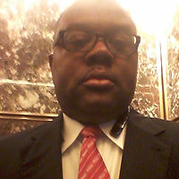 Eric Glover[3355].jpg