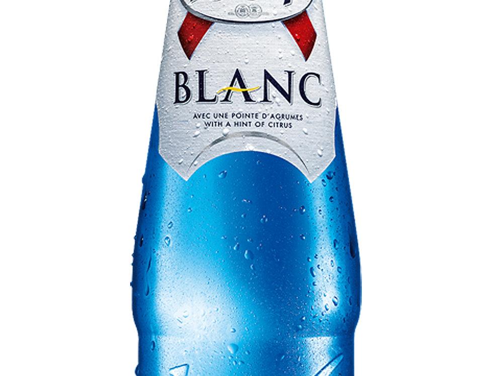 Cerveza Kronenbourg 1664 Blanc Botella 330 ML   WEBER