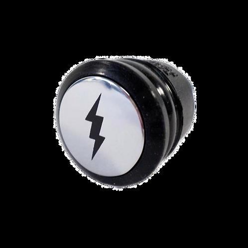 Repuestos ignition module button q