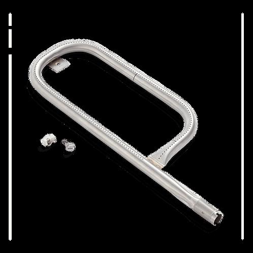Repuesto buner tube q 2000 w/hdwe 14 69956
