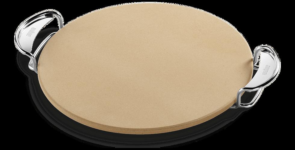 Piedra para pizza   WEBER