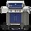 Thumbnail: Asador de Gas Genesis II E-335 | WEBER