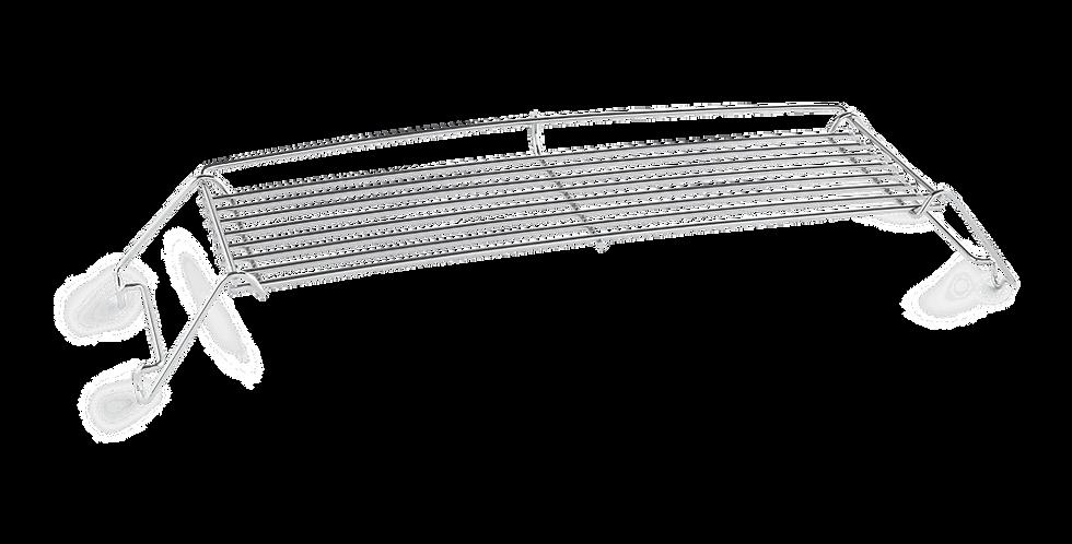 Rack de calentamiento Q 3200 | WEBER