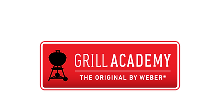 GRILL ACADEMY LOGO.png
