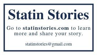 Statin stories (3).jpg