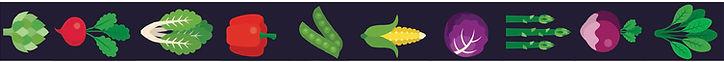 logo veg only.jpg