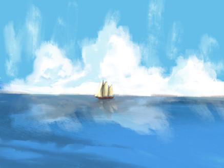 sail (35).jpg