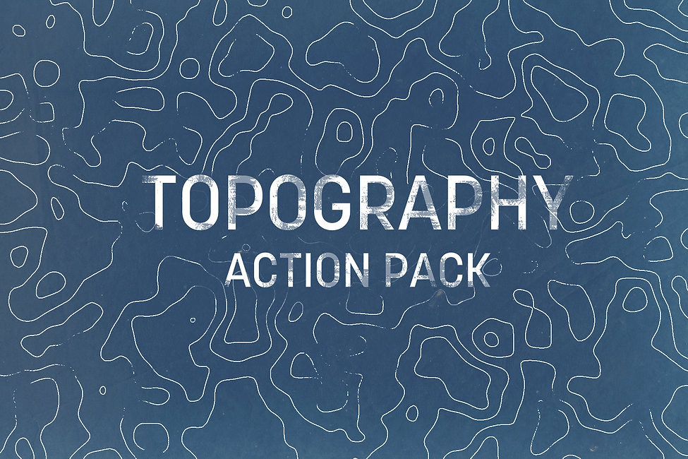 Topography ad.jpg