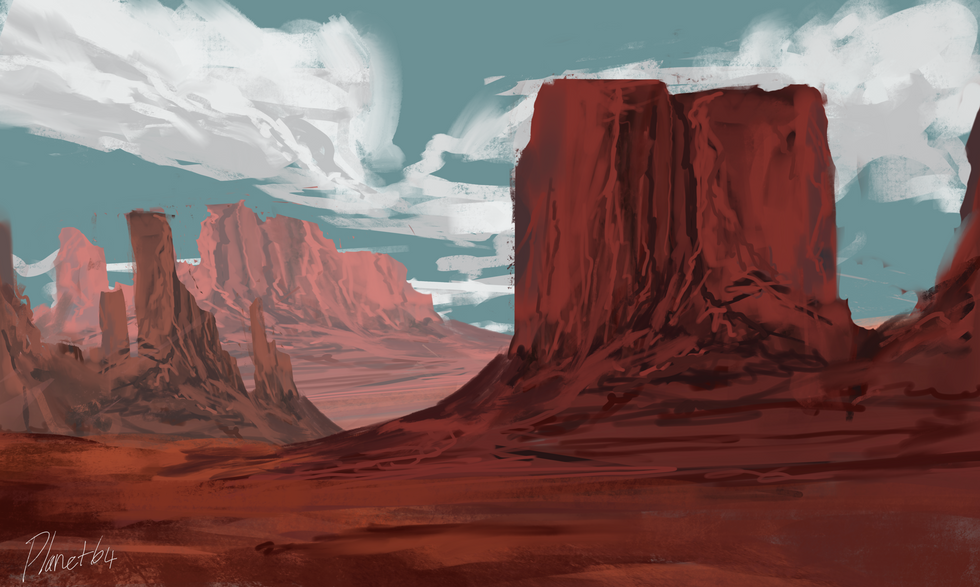 Monument valley .png