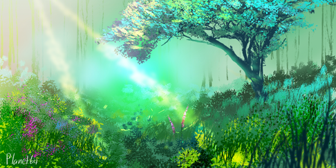 mystic forest green.png