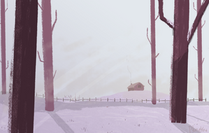 winter 002.png