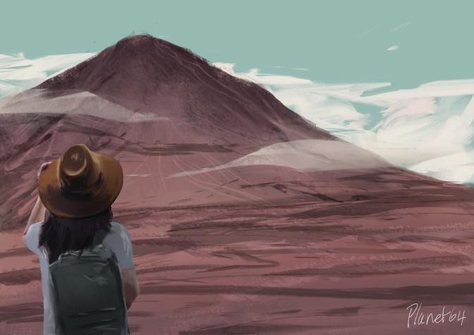 desert+traveler.jpg