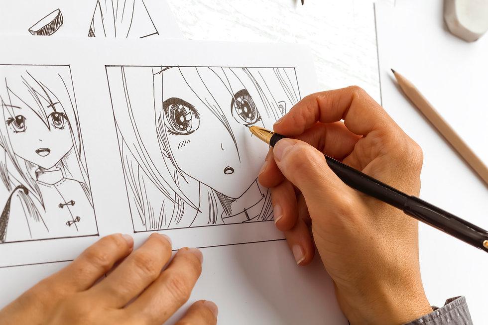 Artist-sketching-comics-1039377.jpg
