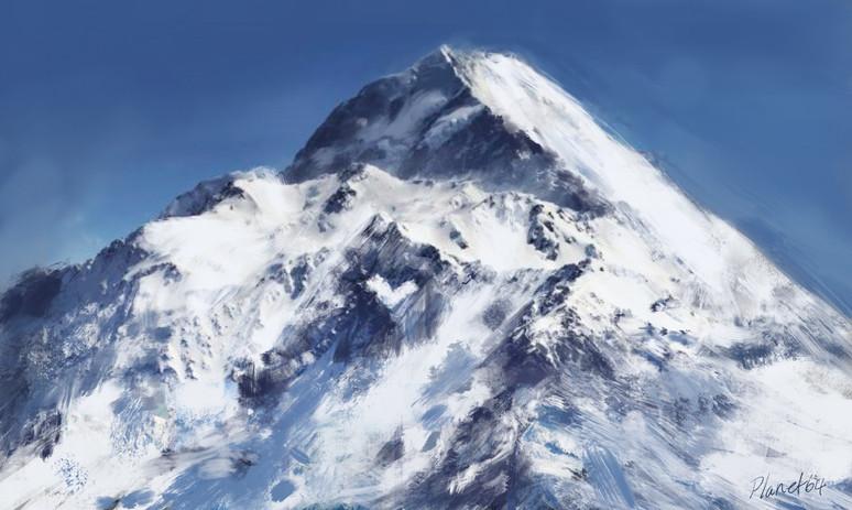 mountain's call.jpg