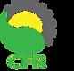 CFR Logo Nov 9.png
