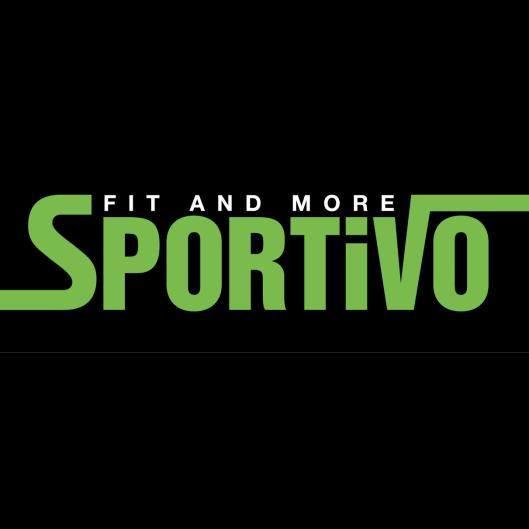 Sportivo Diät