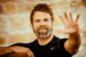 Sportivo Kempten, Five Gelenkzentrum, präventives Rückentraining, Gelenktraining