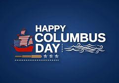 columbus-day-2-4.jpg