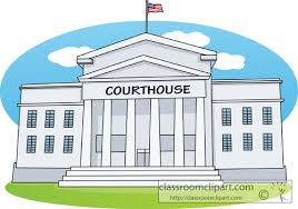 court.jpeg