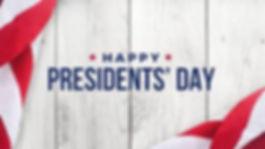 Presidents' Day.jpeg