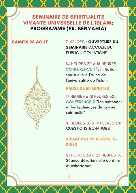 SEMINAIRE PAGE 2 (1).jpg