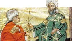 les-convenances-du-disciple-avec-son-sha
