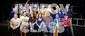 Improv+Class.jpg