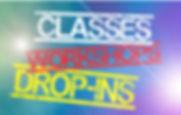 ClassWkshpGeneric.jpg