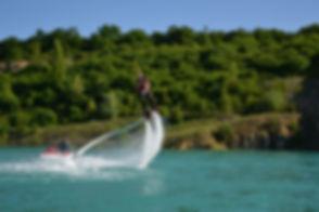 flyboard2.jpg
