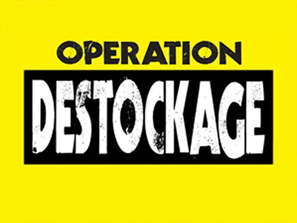 destockage.jpg