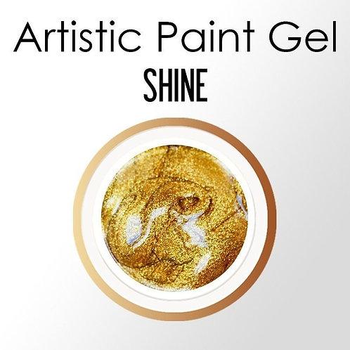 Shine - Paint gel