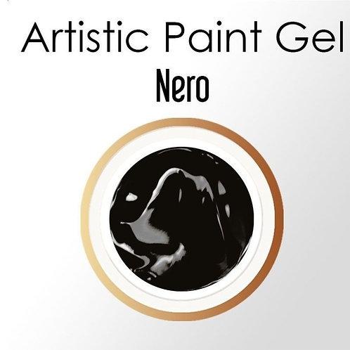 Nero - Paint gel