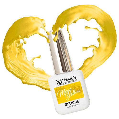 Mega Yellow