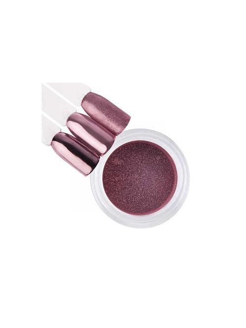 Mirror Powder Pink