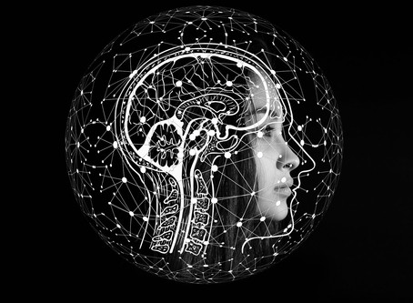 Disruptive Technology in Mental Health