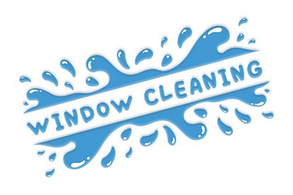 window cleaning.png