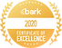 Bark Winner 2020 (2).png