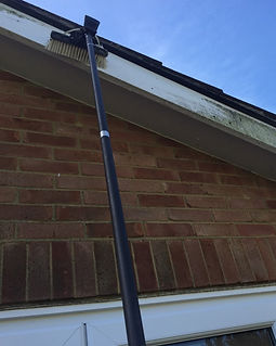 fascia-soffit-cleaning-peacehaven-east-s