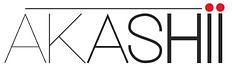 Akashii Logo.png