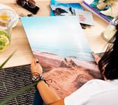 03-large-prints-600x533.jpg