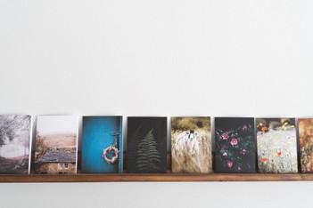 Canvas_vs._Acrylic_Prints.jpg