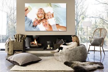family-photo-canvas.jpg